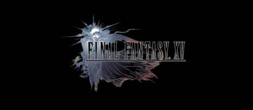 Square Enix's Final Fantasy XV (via YouTube - PlayStation)