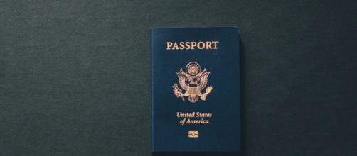 State Department issues new rules for visa applicants. [Image via Pixabay]