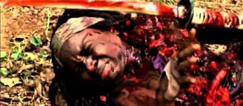 The Walking Dead 8, non avete la minima idea di ciò a cui assisterete