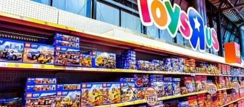 Toys R Us Deals & Sales for September 2017 - HotUKDeals - hotukdeals.com
