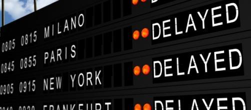 Voli cancellati Ryanair, ecco come chiedere rimborso del biglietto ... - improntaunika.it