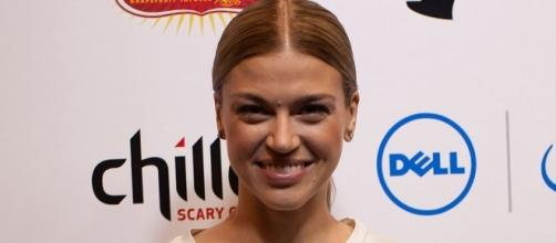 Wikimedia|CC BY 2.0|https://commons.wikimedia.org/wiki/File:Adrianne_Palicki_2014.jpg