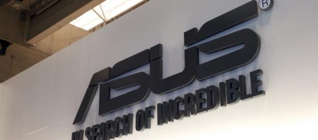 Asus reveals ZenFone V in the United States / Photo via Karlis Dambrans, Flickr