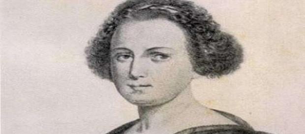 Eleonora Pimentel Fonseca 1799
