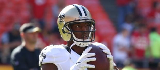 Fantasy Football - Michael Thomas Has Become Saints' New WR1 - fanragsports.com