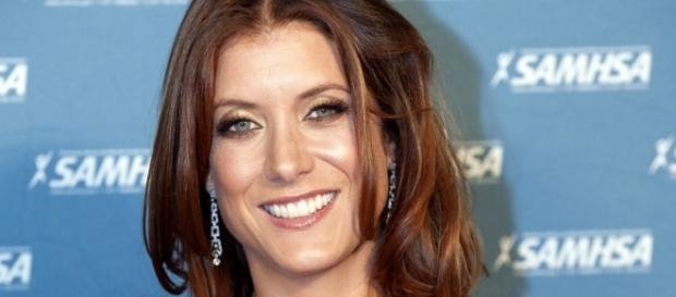 Kate Walsh [Image via Wikimedia Commons]
