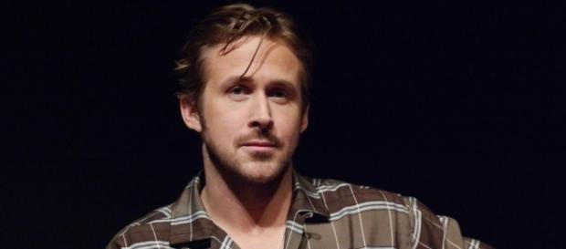 Ryan Gosling will be the first host of the new season. (photo by Nivrae/Flickr CC BY 2.0)