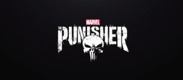 The war against crime continues on Netflix's 'The Punisher.' / from 'YouTube' screen grab