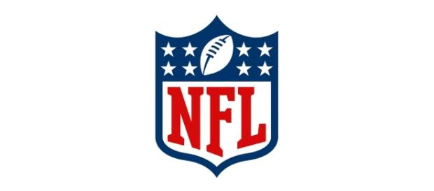 Updated: NFL Announces NFL Draft Experience Details - Inside The Pylon - insidethepylon.com