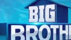 'Big Brother 19' week 10 spoilers: HOH and nominations revealed