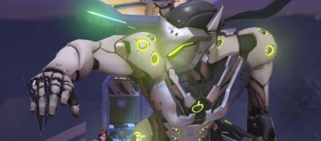"""""""Overwatch"""" player waited for at least 13 hours in queue (via YouTube/PlayOverwatch)"""