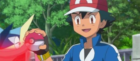 'Pokemon Go' latest data mine reveals a mysterious Gym icon possibly hinting 3v3 Image - Miyamoto Musashi/YouTube