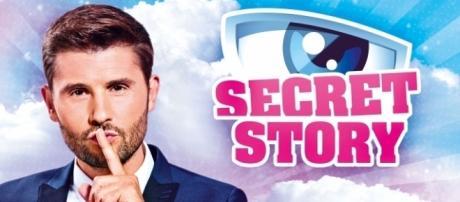 Quels sont les secrets des candidats de Secret Story 11 ?