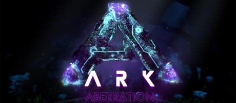 """The newest expansion for """"Ark: Survival Evolved"""" has been revealed (via YouTube/ARK:Survival Evolved)"""