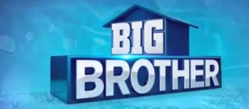 Big Brother 19' spoilers: CBS screenshot