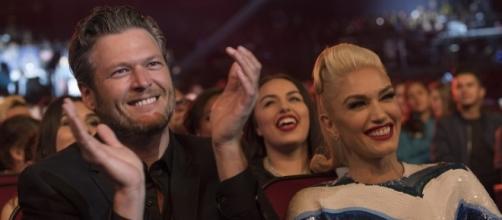 Blake Shelton thinks Gwen Stefani breakup rumors are ridiculous. (Flickr/Disney | ABC Television Group)