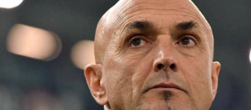 Calciomercato Inter: in arrivo il talento