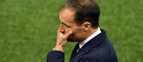 Calciomercato Juventus, Allegri rinnova   Fox Sports - foxsports.it