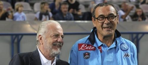 Calciomercato Napoli Ghoulam rinnovo - ilnapolionline.com