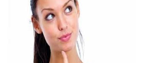 Coisas importantes que as mulheres precisam saber