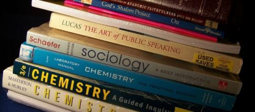 College courses today are different from the traditional ones years ago [Image: flickr.com]