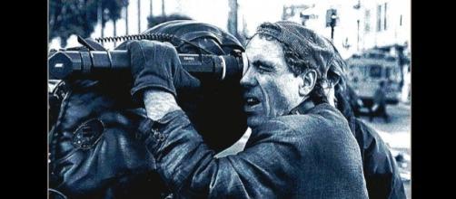 """Crítica de """"Abel Ferrara: El Tormento y el Éxtasis"""" (Rubén ... - blogspot.com"""