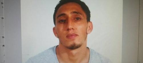 Driss Oukabir continúa en prisión