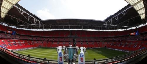 EFL Cup, nel secondo turno l'ingresso dei club di Premier League ... - planetblog365.com