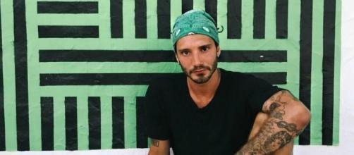 Gossip, i vip che hanno trovato l'amore quest'estate: da Stefano De Martino a Bobo Vieri.