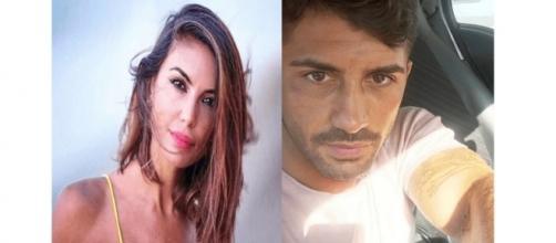 Valeria Bigella e Alessio Bruno di Temptation Island sono in crisi?