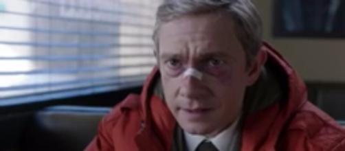 FX President Landgraf hopeful for 'Fargo' season 4 Image N-GEN-youtube