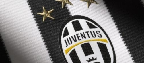 La Juventus su Thomas Muller per Gennaio
