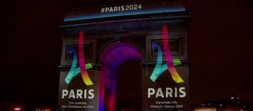 L'eSport pourrait rentrer dans les disciplines olympiques en 2024