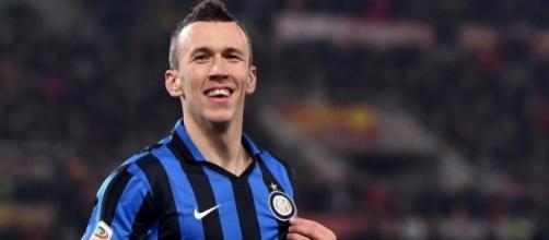 L'Inter incontra Ramadani: Perisic rinnova e resta? - LEGGENDA ... - leggendanerazzurra.it