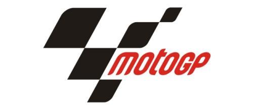 Motogp Misano 2017 domenica 10 settembre