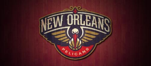 New Orleans Pelicans are interested in a Cleveland Cavalier. Image Credit: Michael Tipton / Flickr