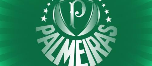 Palmeiras recebe assédio de clubes do Exterior