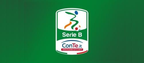 Pronostici Serie B - Analisi, Quote e Schedine Serie B - bottadiculo.it