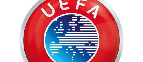 Que veut dire UEFA ? - programme-tv.net