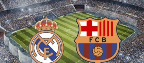 Real Madrid 2-3 Barcelona El Clásico Miami: Full time score ... - as.com