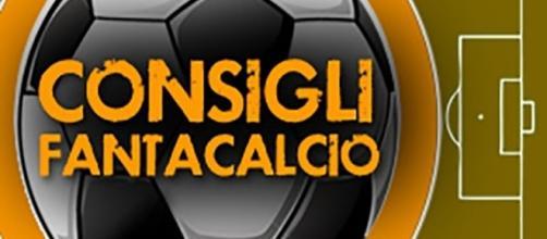 Rigoristi Fantacalcio 2017-2018