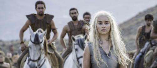 Su Reddit hanno spoilerato tutta la trama di Game of Thrones 7 ... - dailybest.it
