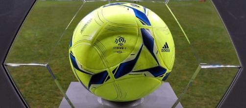 Un joueur de Ligue 1 pouvait rejoindre le PSG