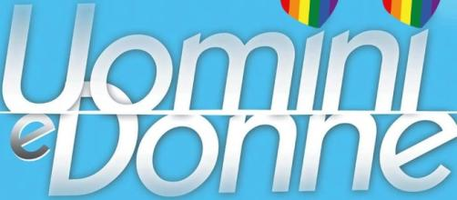 Uomini & Donne: torna il Trono Gay