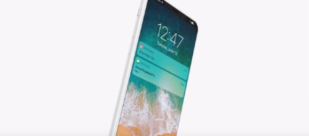 Apple will unveil the iPhone 8 on September 12 - YouTube/EveryThingApplePro