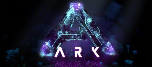 'Ark: Survival Evolved' Aberration:new weapons, challenges, details revealed(ARK: Aberration Expansion Pack!/YouTube Screenshot)