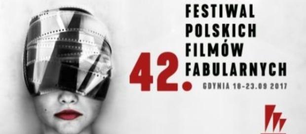Autorem festiwalowego plakatu jest Mariusz Filipowicz (fot. materiały promocyjne)