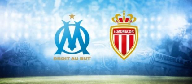 Comment suivre le match OM - Monaco | OM.net - om.net