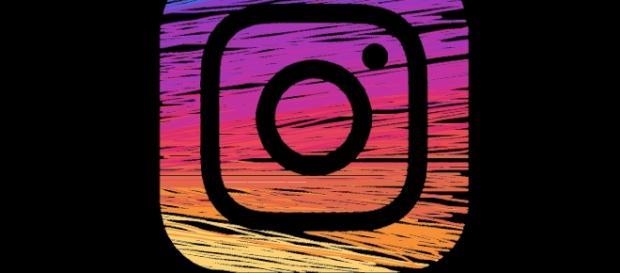 Creative Commons image via Pixbay