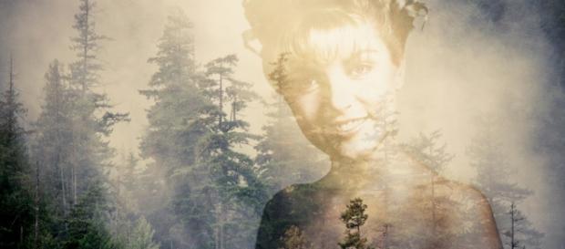 """El fenómeno """"Twin Peaks""""   Los Lunes Seriéfilos - loslunesseriefilos.com"""